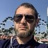 Владимир, 43, г.Тихорецк