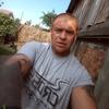 Иван, 30, г.Димитровград