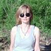 Tatyana Ivanova, 48, Saint Petersburg