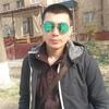 Жахонгир, 30, г.Андижан