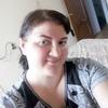 Юзанна, 32, г.Ревда