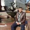 Олег, 45, г.Альметьевск