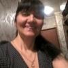 Татьяна, 61, г.Харьков