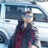 Nikolay, 30, Nizhneangarsk