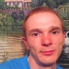 Руслан, 34, г.Троицк