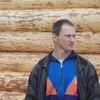 Роман, 45, г.Шенкурск