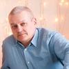 Александр, 54, г.Пермь