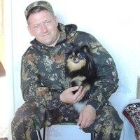 Юрий, 41 год, Лев, Подпорожье
