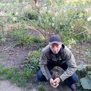 СЕРГЕЙ 45 Гомель