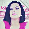 Ольга, 32, г.Таллин