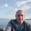 Valentin, 35, Kamianets-Podilskyi
