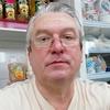 vladimir, 57, Maykop