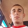 Витя, 27, г.Краснодар