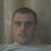 Boris Slepcov, 45, Yermolayevo
