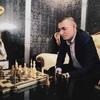 Виталий, 24, г.Норильск