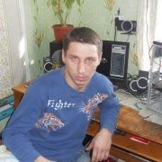Анатолий 37 Горно-Алтайск