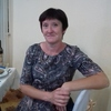 Елена, 49, г.Сальск