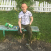 Sergey, 31, Fryazino