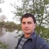 Виктор, 31, г.Курган