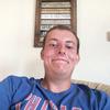 Robert, 31, Orlando