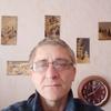 Алексей, 45, г.Мариуполь