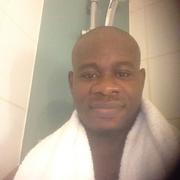 Знакомства в Лагосе с пользователем giftto 30 лет (Лев)