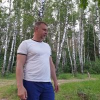 Олег, 45 лет, Близнецы, Подольск