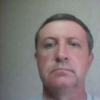 Игорь, 51 год, Овен, Вязьма