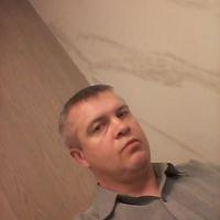Сергей, 43 года, Козерог, Рогачев