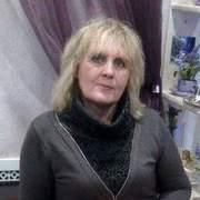 Людмила 49 Бежецк
