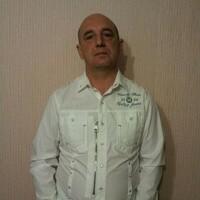 Валерий, 50 лет, Близнецы, Гусь Хрустальный