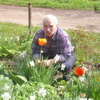 Николай, 58, г.Жодино