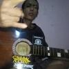 Dendi, 49, г.Джакарта