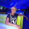 Инна, 42, г.Витебск