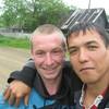 Георгий, 30, г.Поронайск