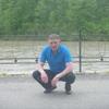 Виталик, 49, г.Невинномысск
