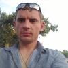 Василь, 31, г.Хмельницкий