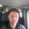 Андрей, 43, г.Уфа