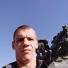 анатолий, 43, г.Батайск