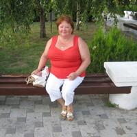Людмила, 60 лет, Скорпион, Санкт-Петербург