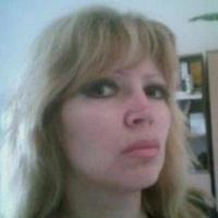 Жанна, 52 года, Скорпион, Краснодар