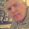 Егор, 29, г.Новокуйбышевск