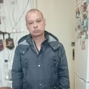 Сергей 43 Муром