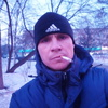Леонид, 33, г.Артемовский (Приморский край)