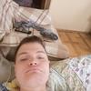 Владимир Ладаев, 25, г.Москва