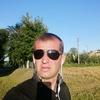 Andrey, 34, Rivne