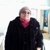 Yuliya, 42, Ostrov