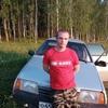 Jenya, 25, Sergach