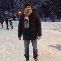 Тимур, 48 лет, Козерог, Москва