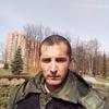 Дмитрий, 32, г.Мытищи
